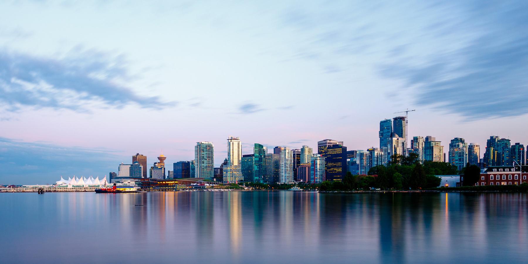 Vancouver 2 WEB