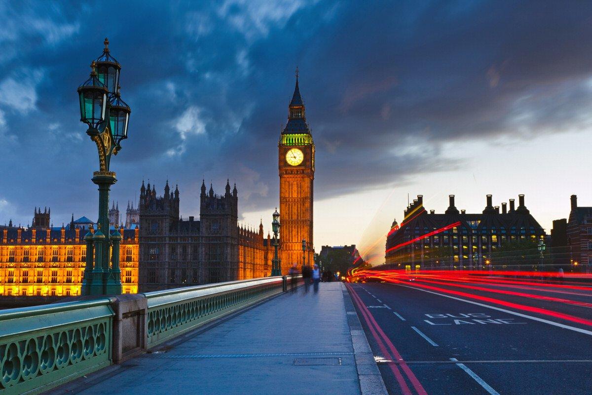 london-lg