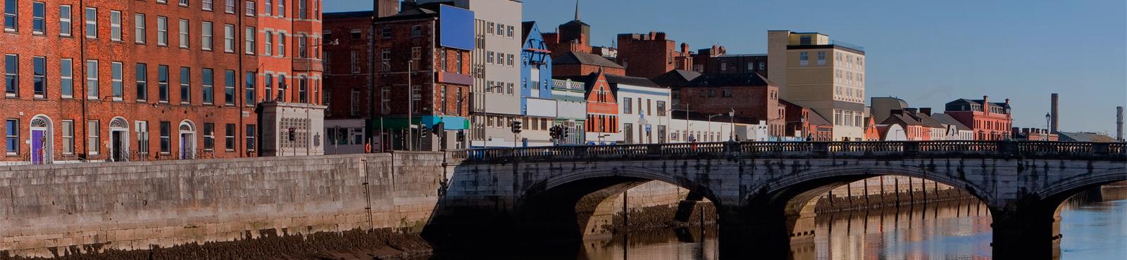 BANNER 4 Semanas em Dublin – Calicultural