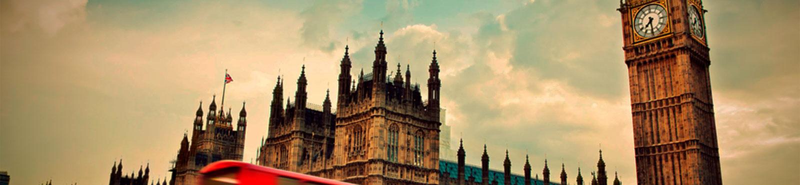 Banner Londres 4 semanas Cali
