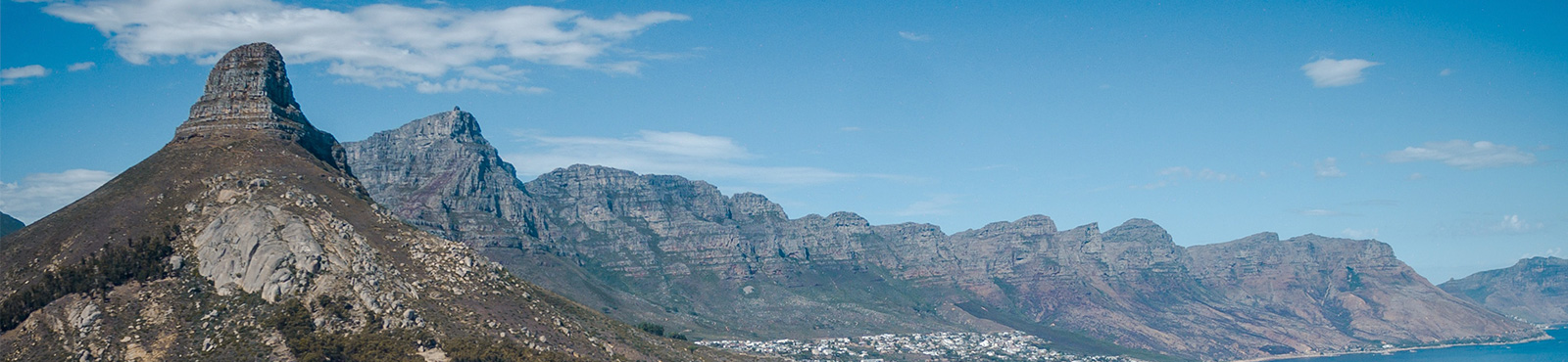 BANNER Cape Town – Calicultural